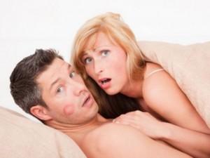 Mele capitale ligure dei tradimenti coniugali? Su Internet i nomi degli iscritti