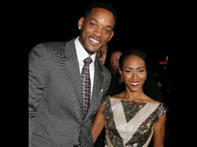 Gossip – Matrimonio al capolinea tra Will Smith e Jada Pinkett ma lui smentisce