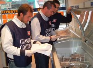 Pesce ammuffito - Consumatori chiedono chiarezza sul Ristorante
