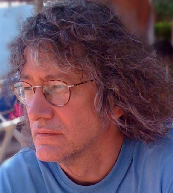 E' morto Gian Roberto Casaleggio nasce #CiaoGianroberto