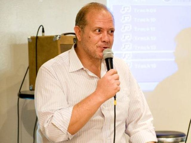 Addio a Gabriele Remaggi, dal Rugby al giornalismo sportivo