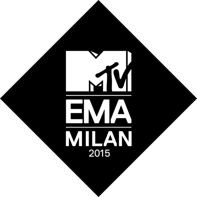 MTV EMA 2015, ecco le nomination