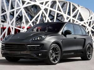 Scandalo Volkswagen negli Stati Uniti