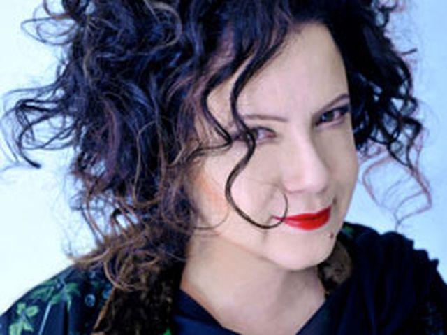 Antonella Ruggiero in concerto al 105 Stadium per i 70 anni di Coop Liguria