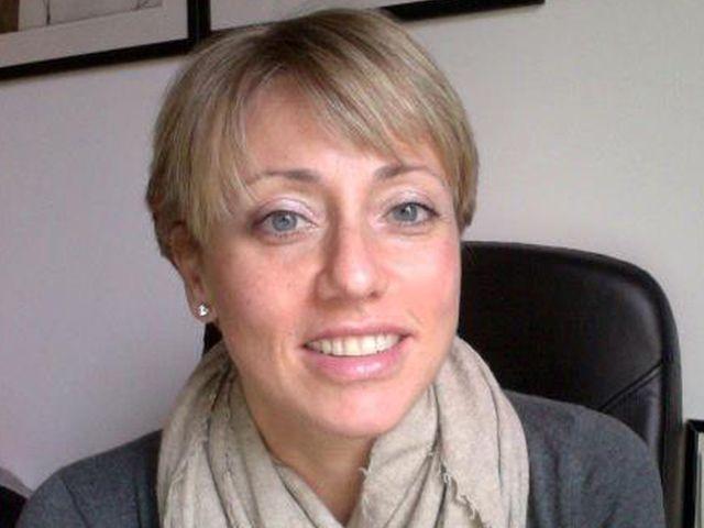 Addio a Stefania Grazioso Alioto, lutto nel mondo del Giornalismo
