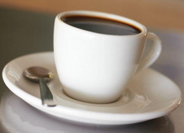 Bere almeno tre caffè al giorno protegge dal cancro alla prostata
