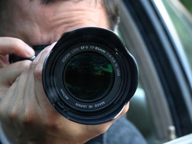 Savona – Ata assume investigatori privati contro l'assenteismo