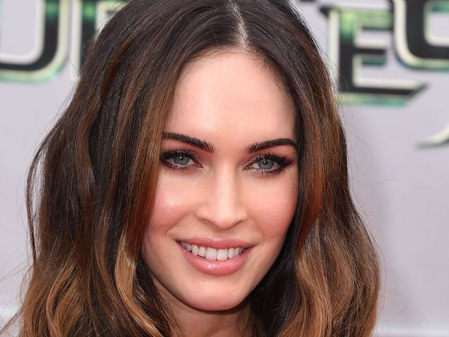 "Megan Fox sostituirà temporaneamente Zooey Deschanel in ""New Girl"""