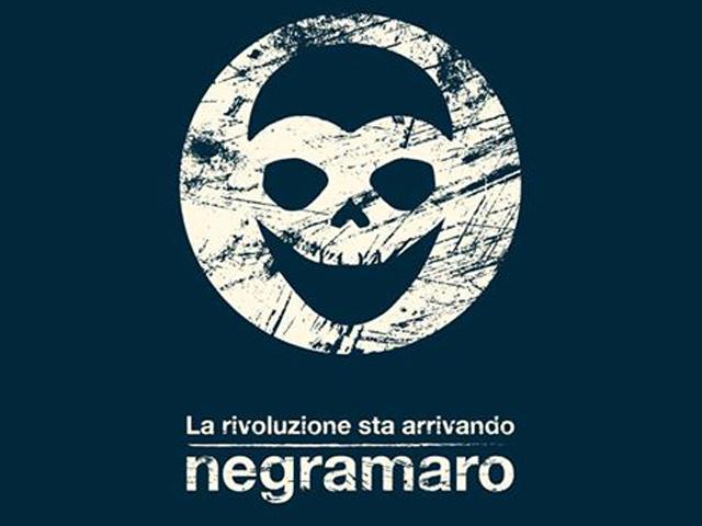"""I Negramaro scelgono Twitter per lanciare """"La rivoluzione sta arrivando"""""""