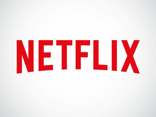 Netflix arriva in Italia grazie a Vodafone, la tv sarà on line dal 16 ottobre