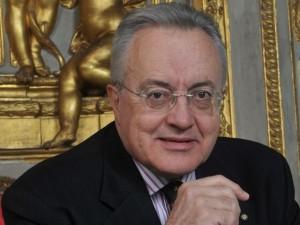 Paolo Odone confermato alla Camera di Commercio