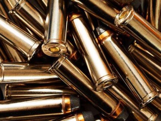 Proiettili nascosti nello stadio Ferraris di Genova