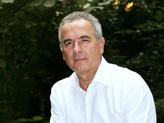 """Ricorso di Lamberto Sposini: """"Soccorsi tardivi, voglio 10 milioni dalla RAI"""""""
