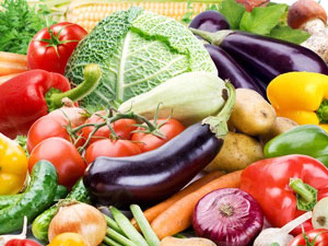 Salute – Mangiare verdure per dimagrire, non sempre è la cosa giusta da fare