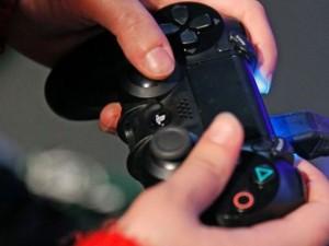 La dipendenza da videogame sarà inserita nelle lista delle malattie dell'Oms