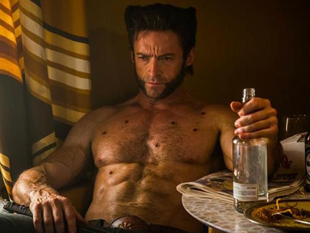 """Hugh Jackman: """"Le riprese di Wolverine 3 non inizieranno fino a che la storia non sarà perfetta"""""""
