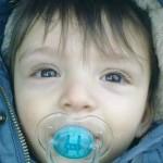 Katherina Mathas potrebbe tornare in carcere per la morte del figlio Alessandro