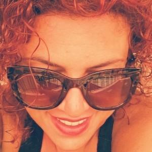 Barbara Zanini ferita ad Arma di Taggia