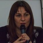 Sabrina Canese nuovo presidente Giovani Imprenditori Confcommercio Liguria