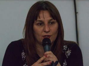 Sabrina Canese
