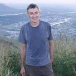 Italiano ucciso in Bangladesh, 4 arresti per omicidio di Cesare Tavella