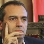 Calcio – De Magistris: nessun biglietto omaggio ai politici a Napoli