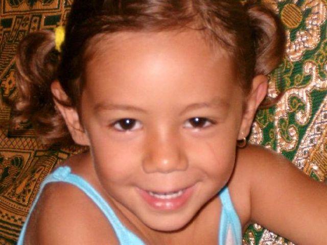 Denise Pipitone, negativo test del Dna sulla ragazzina che ha scritto su Facebook