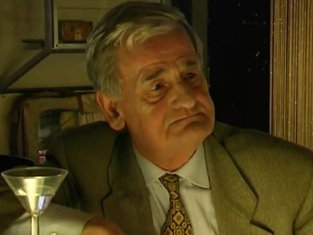 Donald Perrygrove Sinclair, rinviato il ricordo del Don