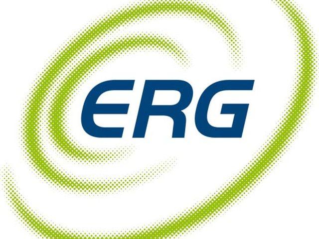 Erg – Famiglia Garrone acquista 11 parchi eolici in Francia e 6 in Germania
