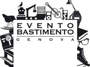 Evento Bastimento a Genova