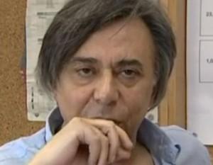 Carlo Freccero, consigliere Rai