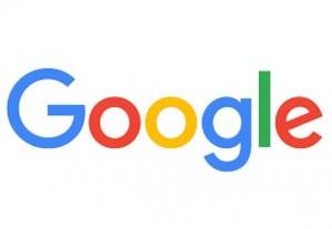 Google perde il dominio per un minuto