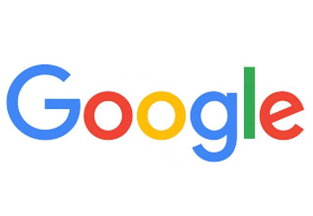 Google investe 27 milioni in editoria digitale