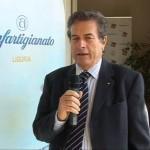 Garanzia Giovani – Oltre 4 mesi per colloquio nei Centri per Impiego in Liguria