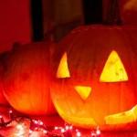 Halloween a Genova – Ecco cosa fare nei Civ
