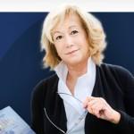 Isabella Susy De Martini molestata su traghetto Tirrenia