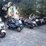 Marassi – Vigile sampdoriano multa genoani e si vanta su Facebook