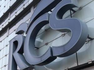 Mondadori compra Rcs Libri