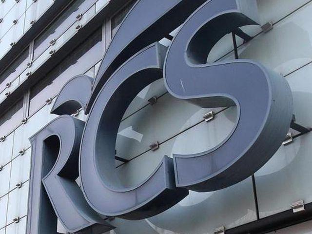 Mondadori compra Rcs Libri, nasce colosso dell'editoria italiana