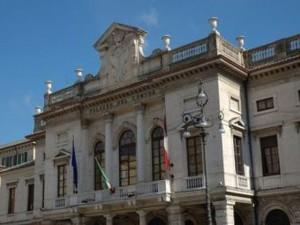 Rapallo - Guardia Costiera sequestra 35 tonni sotto misura