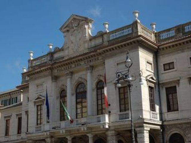 Savona – Funerali a prezzi convenzionati per i residenti nel Comune