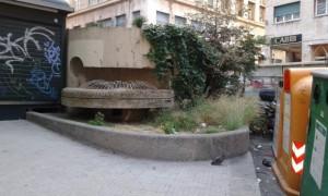 Berio Community Garden