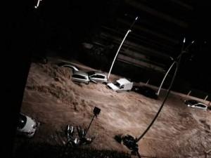 Ancora lavori sulla rete idrica, Cornigliano a secco lunedì 6 novembre
