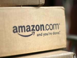 Comparazione prezzi online, Amazon punta allo stop