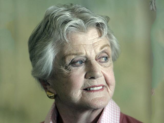 Buon compleanno alla Signora in giallo. Angela Lansbury compie 90 anni