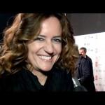 Gossip – Chiara Giordano dimentica Raoul Bova con Michele Cascavilla