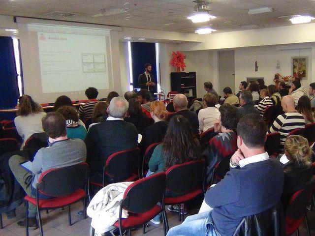 Coop Liguria Startup – Individuati 30 progetti che passano la prima selezione