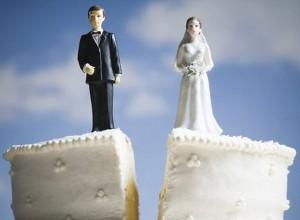 Matrimonio cancellato diventa festa per barboni