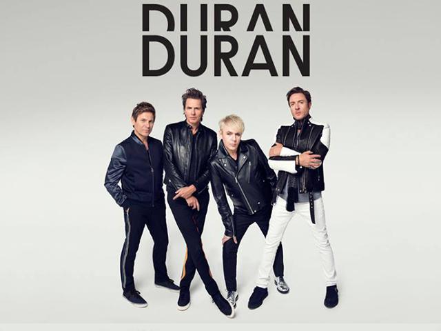 Gossip – Ad X Factor arrivano i Duran Duran per il live del 22 ottobre