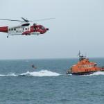 Grecia – Motoscafo contro traghetto: quattro morti e diversi feriti